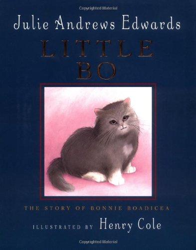 9780786805143: Little Bo