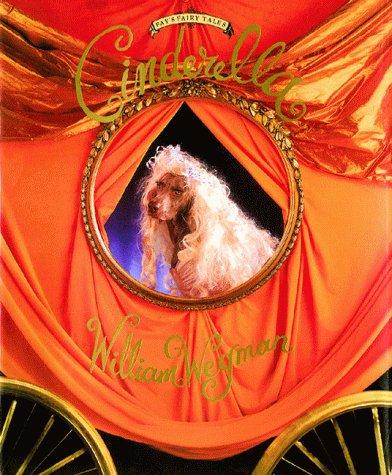 9780786805501: Cinderella Cinderella Mini Book: Mini version (Fay's Fairy Tales)