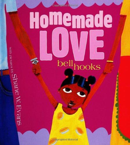 9780786806430: Homemade Love