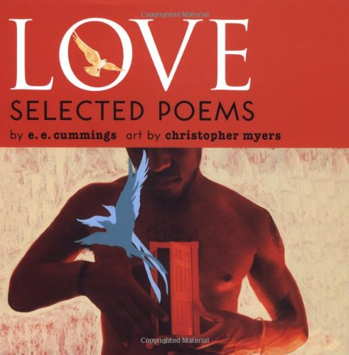 9780786807963: Love: Selected Poems