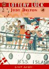 9780786810222: Ship Ahoy (Lottery Luck, #5)