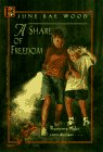 9780786810857: A Share of Freedom