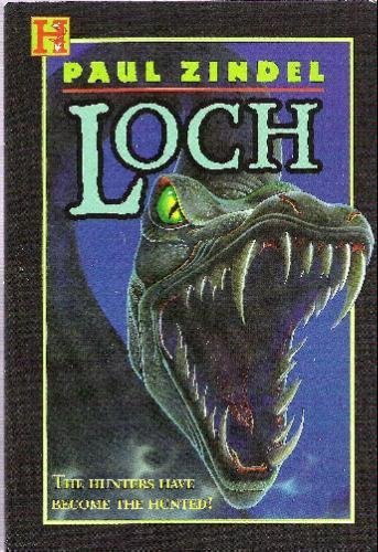 9780786811168: Loch