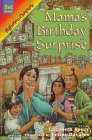 9780786811243: Mama's Birthday Surprise (Hyperion Chapters)