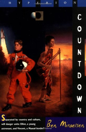 9780786812080: Countdown
