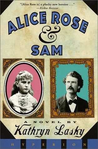 9780786812226: Alice Rose and Sam