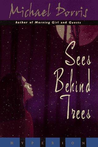 9780786812523: Sees Behind Trees