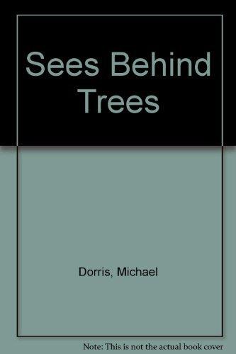 9780786812905: Sees Behind Trees