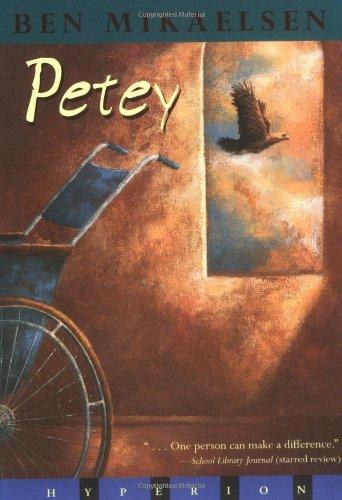 9780786813360: Petey