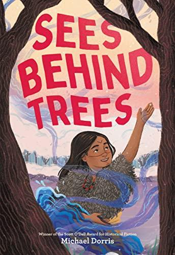 9780786813575: Sees Behind Trees