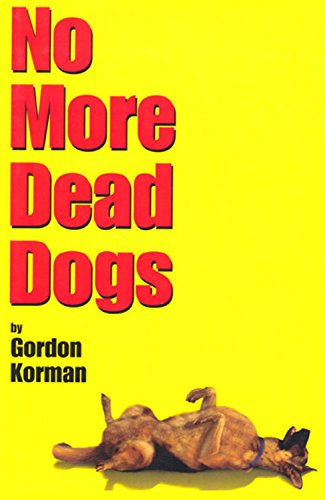 9780786816019: No More Dead Dogs