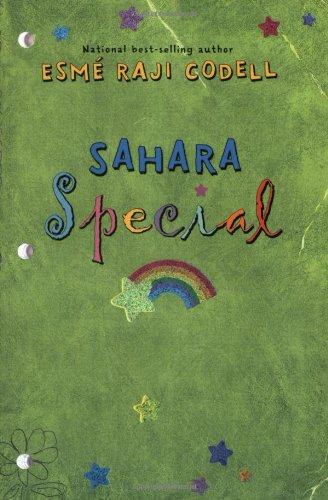 9780786816118: Sahara Special