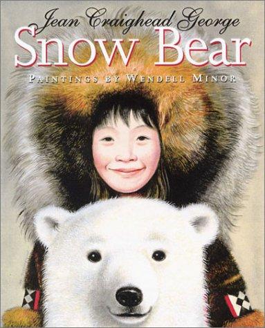 9780786817337: Snow Bear