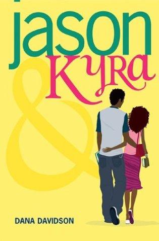 9780786818518: Jason & Kyra