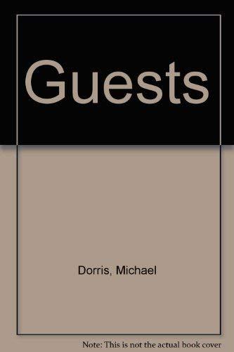 9780786820368: Guests