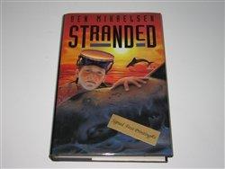 Stranded: Ben Mikaelsen