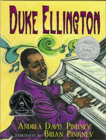 Duke Ellington - The Piano Prince and His Orchestra