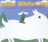 9780786822560: Little White Dog, The
