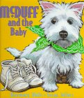 9780786822584: McDuff and the Baby