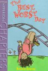 9780786823017: The Best Worst Day (Hyperion Chapters)