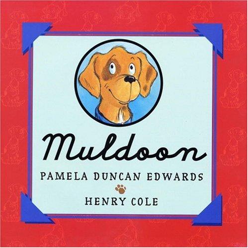 9780786823055: Muldoon