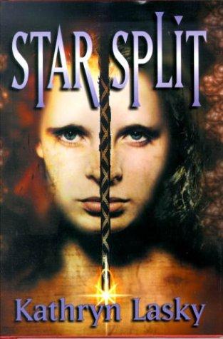 9780786824014: Star Split