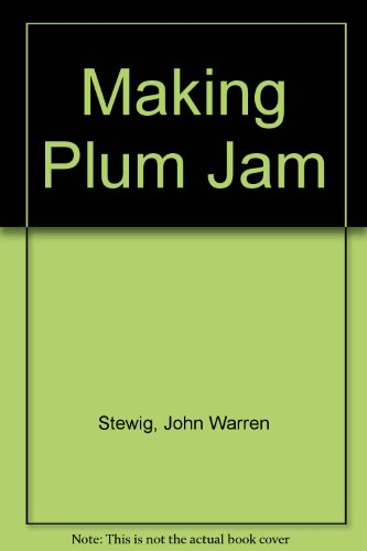 9780786824021: Making Plum Jam