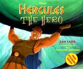 9780786831302: Hercules: The Hero