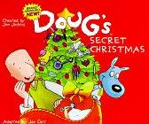 Doug's Secret Christmas: Scarborough, Ken /