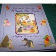 9780786832620: Celebrate the Year with Winnie the Pooh (A Disney Holiday Treasury)