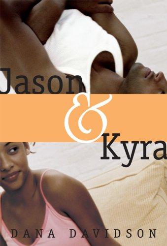 9780786836536: Jason & Kyra