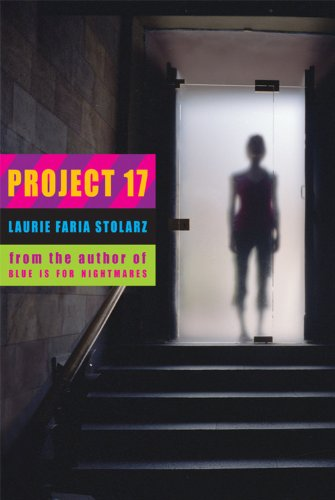9780786838561: Project 17