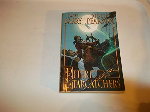 9780786839247: Peter and the Starcatchers