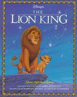 9780786840526: The Lion King (Illustrated Classic)