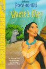 9780786840755: Where's Flit? (Disney's First Readers Level 1)