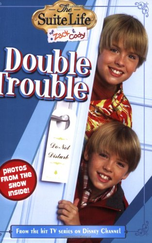 Suite Life of Zack & Cody, The: Grace, N. B.