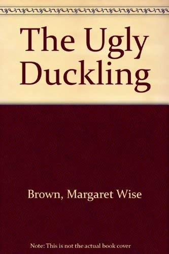 9780786850013: The Ugly Duckling