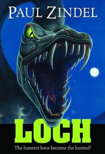 9780786851508: Loch