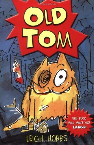 9780786855131: Old Tom