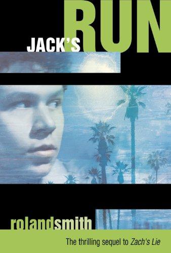 9780786855926: Jack's Run
