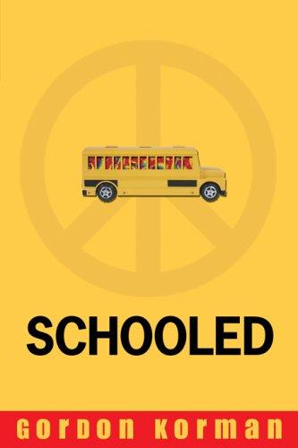 9780786856923: Schooled
