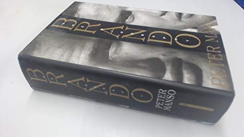 9780786860630: Brando: The Biography