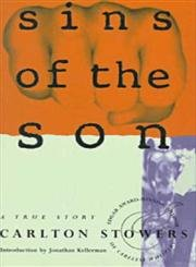 Sins of the Son: Stowers, Carlton