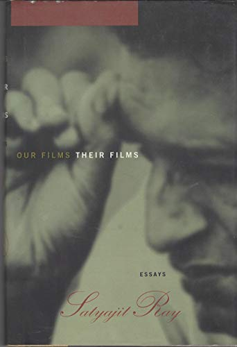9780786861224: Our Films, Their Films