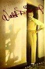 9780786861293: Walt Disney: An American Original