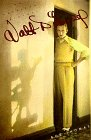 Walt Disney: An American Original: Thomas, Bob