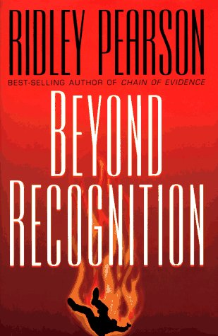 9780786862405: Beyond Recognition