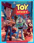 9780786862542: Toy Story: The Art and Making of the Animated Film - A Disney Miniature