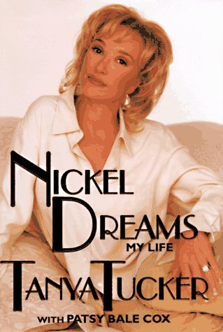 Nickel Dreams