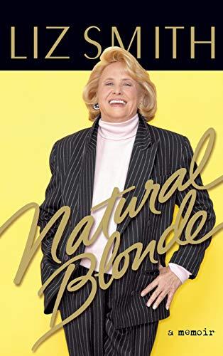 Natural Blonde: Smith, Liz